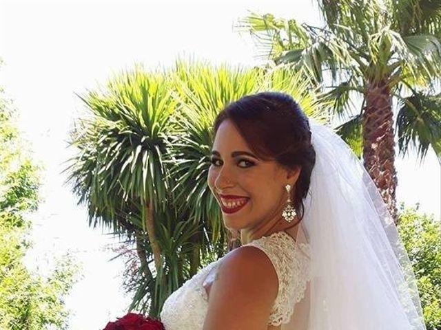 O casamento de Rui e Liliana em Santa Maria da Feira, Santa Maria da Feira 21