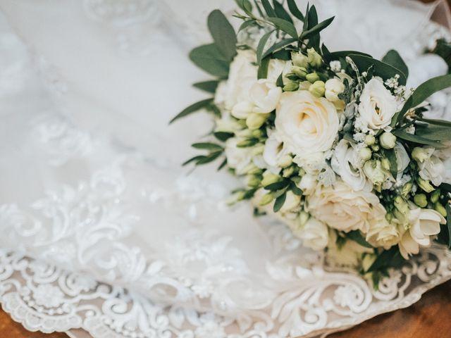O casamento de Steven e Catarina em Peso da Régua, Peso da Régua 20