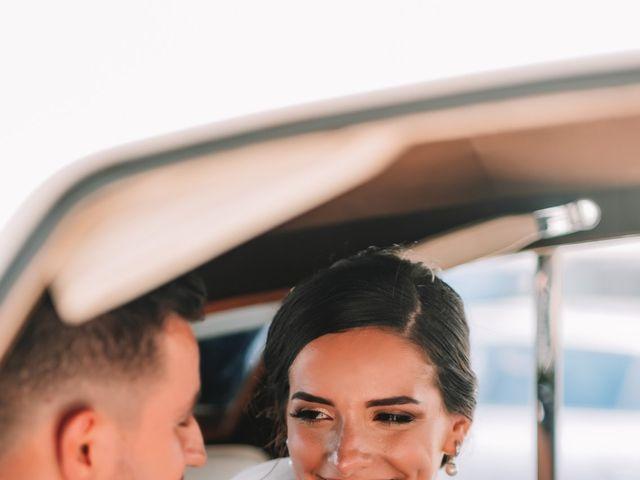 O casamento de Steven e Catarina em Peso da Régua, Peso da Régua 43