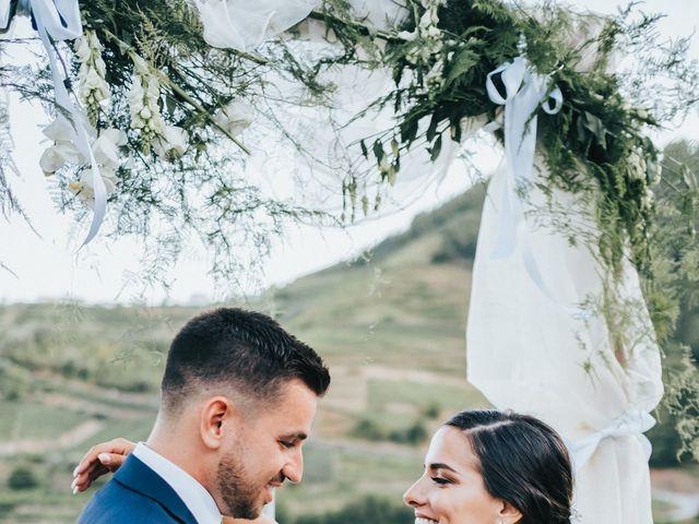 O casamento de Steven e Catarina em Peso da Régua, Peso da Régua 52