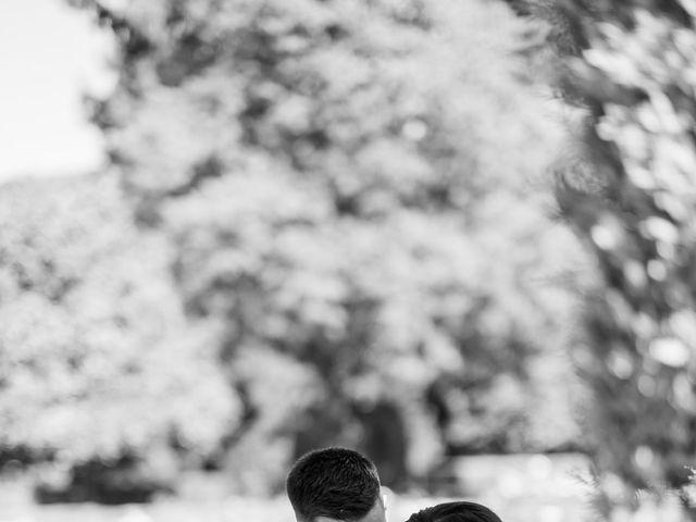 O casamento de Steven e Catarina em Peso da Régua, Peso da Régua 63