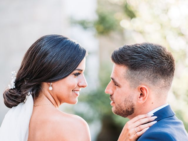 O casamento de Steven e Catarina em Peso da Régua, Peso da Régua 66