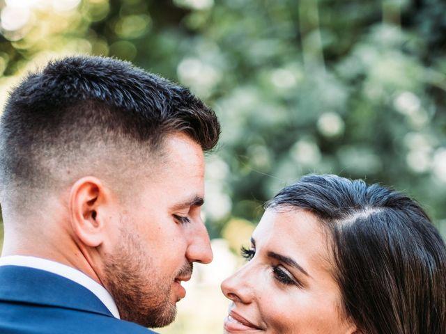 O casamento de Steven e Catarina em Peso da Régua, Peso da Régua 70