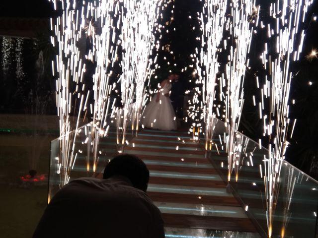 O casamento de José e Marina   em Recarei, Paredes 2
