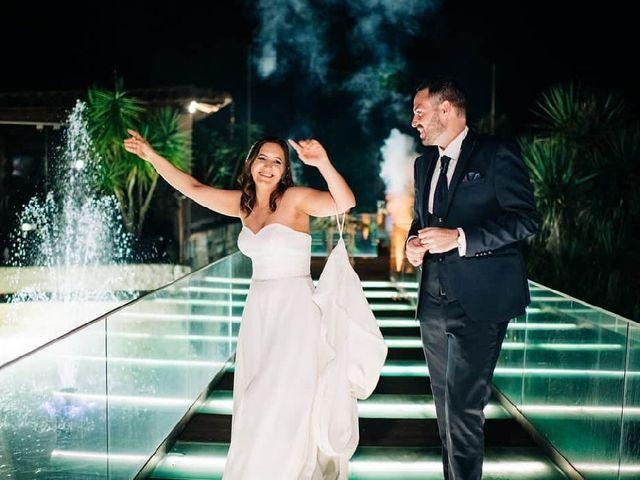 O casamento de Tiago e Ana em Paredes, Paredes 1