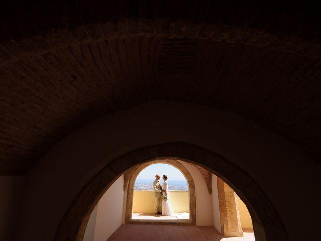 O casamento de Stjin e Vanessa em Palmela, Palmela 1