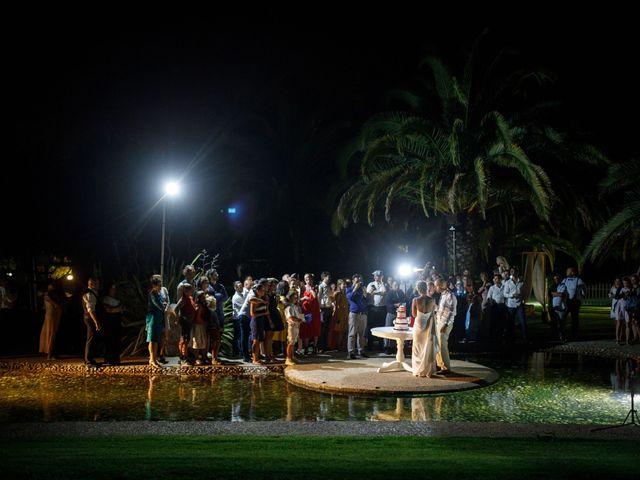 O casamento de Stjin e Vanessa em Palmela, Palmela 20