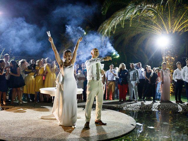 O casamento de Stjin e Vanessa em Palmela, Palmela 21
