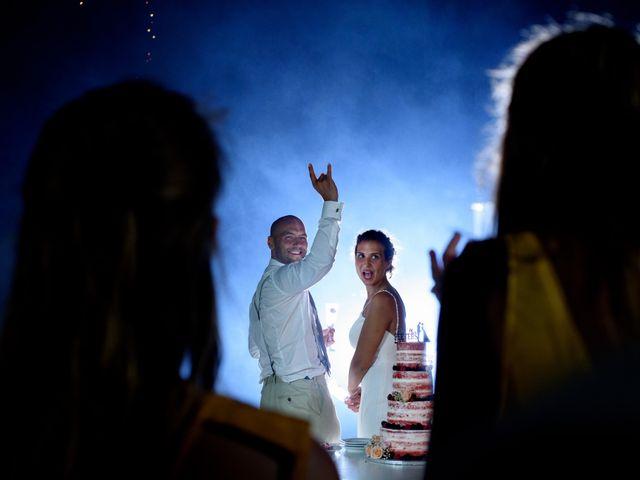 O casamento de Stjin e Vanessa em Palmela, Palmela 22