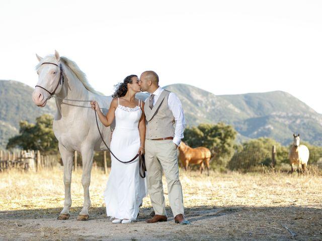 O casamento de Stjin e Vanessa em Palmela, Palmela 24