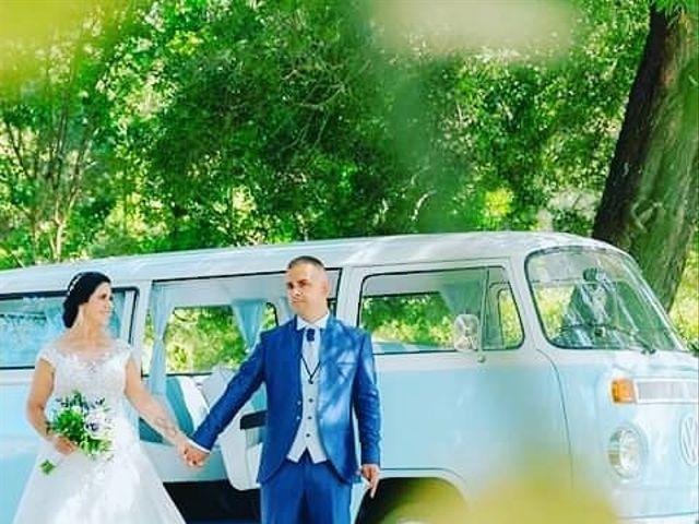 O casamento de Paulo e Elisabete em Nazaré, Nazaré 9