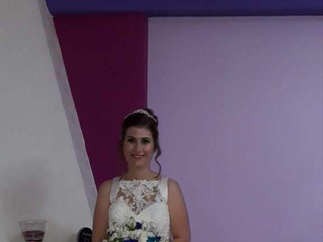 O casamento de David e Ana em Sintra, Sintra 6