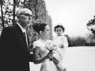 O casamento de Vera e Nuno 3