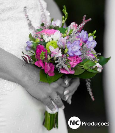 O casamento de Filipe e Luísa em Palmela, Palmela 32
