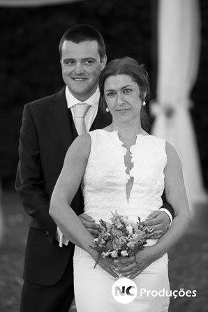 O casamento de Filipe e Luísa em Palmela, Palmela 34
