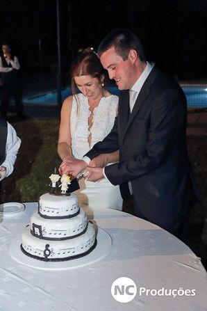 O casamento de Filipe e Luísa em Palmela, Palmela 44