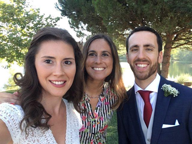 O casamento de João   e Rita   em Alenquer, Alenquer 4