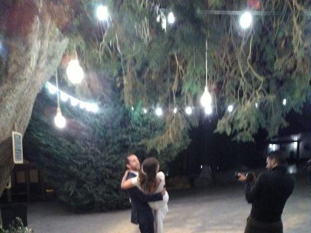 O casamento de João   e Rita   em Alenquer, Alenquer 1