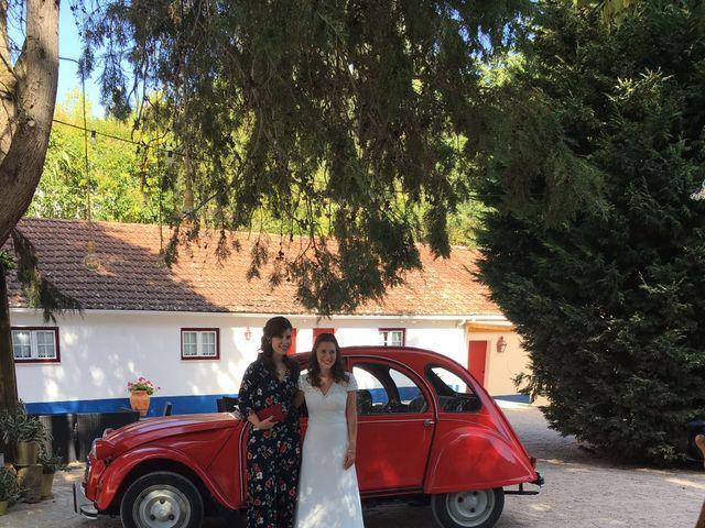 O casamento de João   e Rita   em Alenquer, Alenquer 14