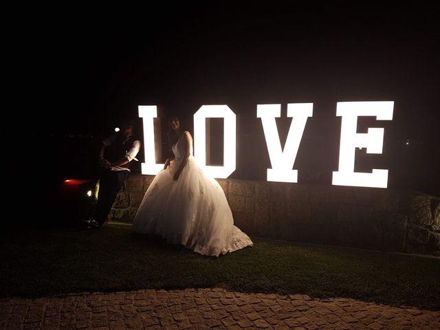 O casamento de Bruno e Laura em Lamego, Lamego 2