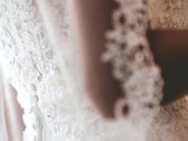 O casamento de Tiago e Angela em Alenquer, Alenquer 8