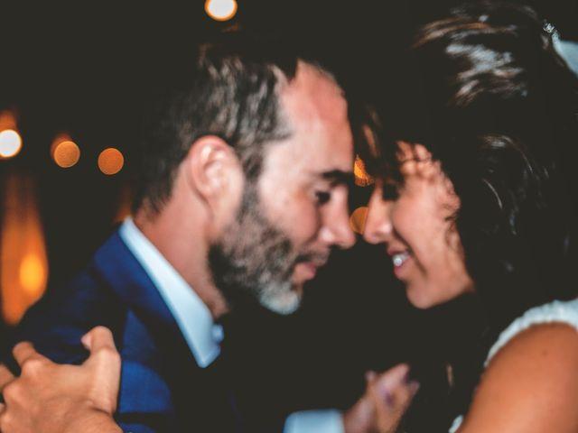 O casamento de Tiago e Angela em Alenquer, Alenquer 2