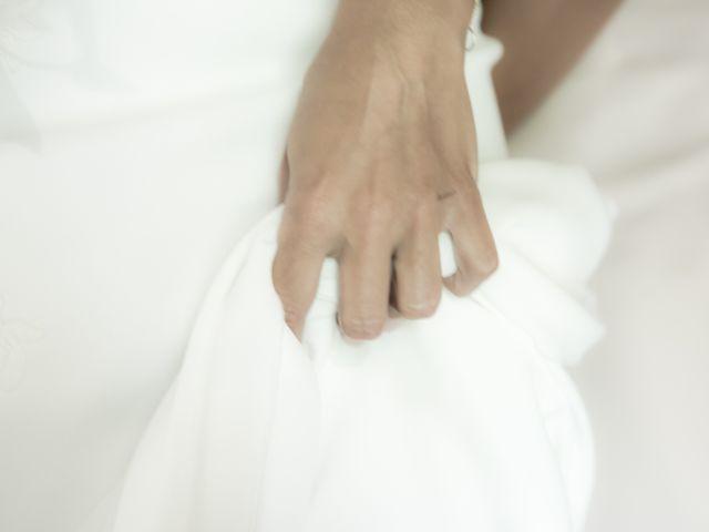 O casamento de Miguel e Joana em Maia, Maia 10