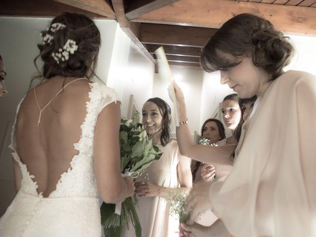 O casamento de Miguel e Joana em Maia, Maia 11