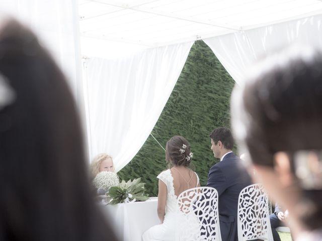 O casamento de Miguel e Joana em Maia, Maia 15