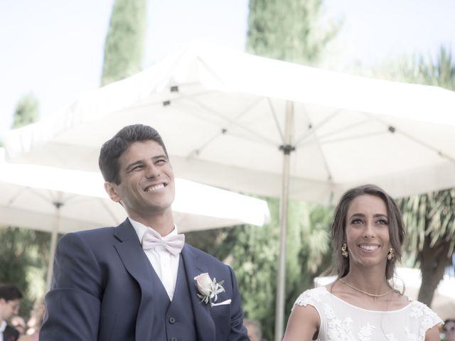 O casamento de Miguel e Joana em Maia, Maia 21
