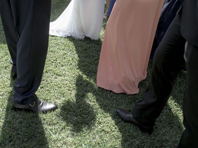 O casamento de Miguel e Joana em Maia, Maia 26