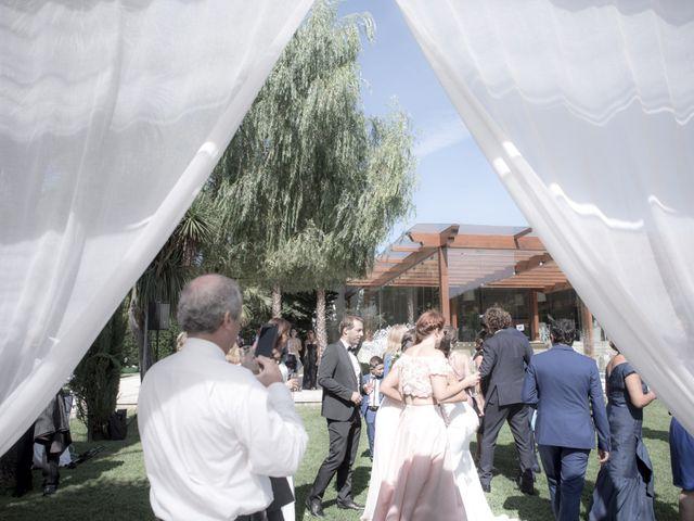 O casamento de Miguel e Joana em Maia, Maia 27