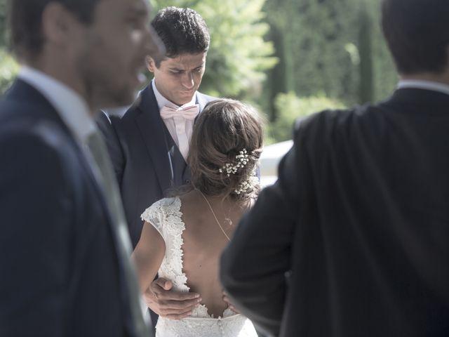 O casamento de Miguel e Joana em Maia, Maia 29