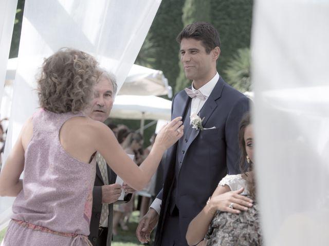 O casamento de Miguel e Joana em Maia, Maia 31
