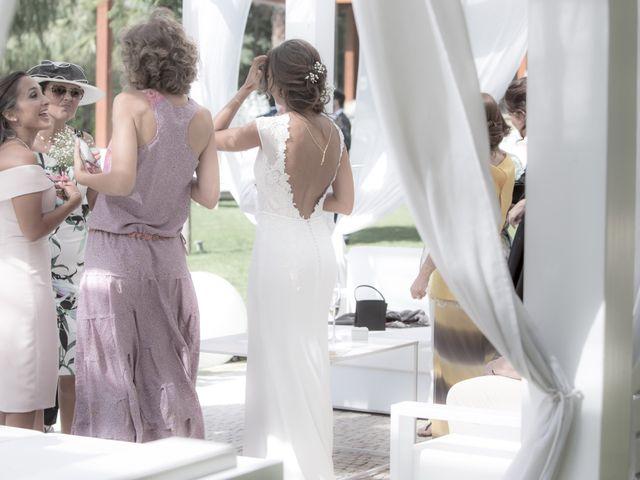 O casamento de Miguel e Joana em Maia, Maia 32