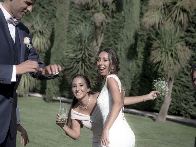 O casamento de Miguel e Joana em Maia, Maia 37