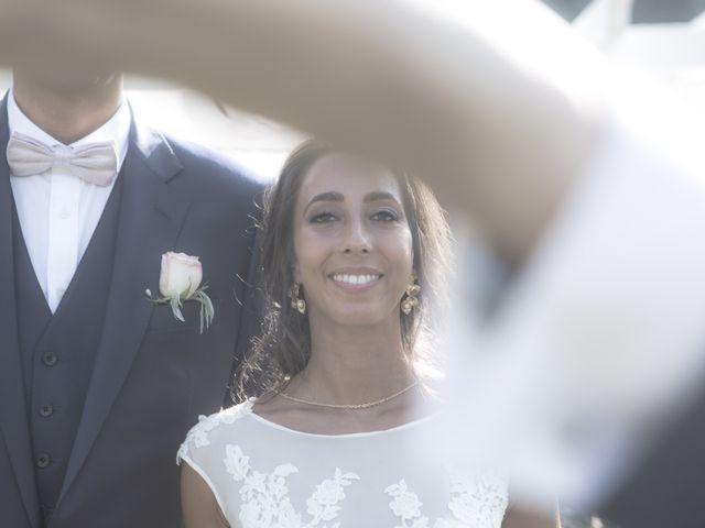 O casamento de Miguel e Joana em Maia, Maia 2