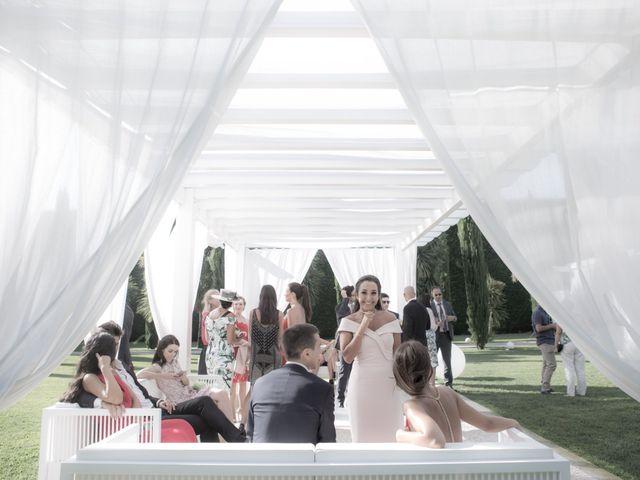 O casamento de Miguel e Joana em Maia, Maia 40