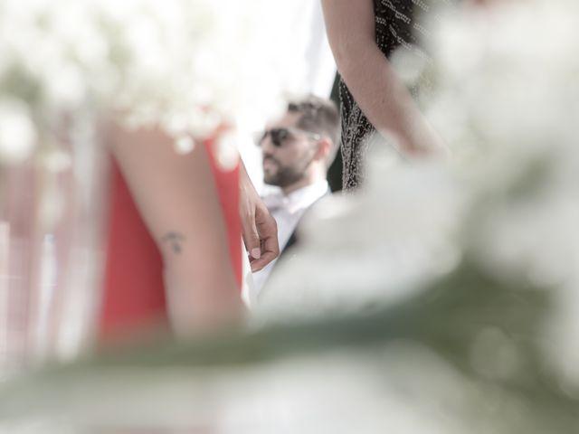 O casamento de Miguel e Joana em Maia, Maia 42