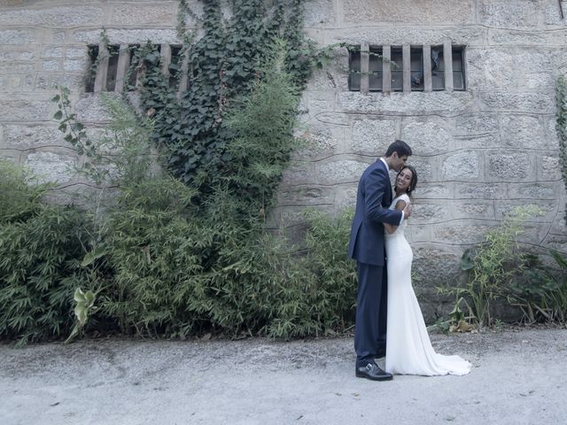 O casamento de Miguel e Joana em Maia, Maia 46