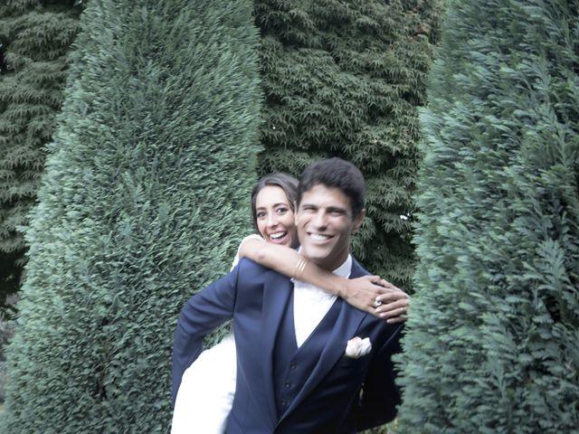 O casamento de Miguel e Joana em Maia, Maia 50