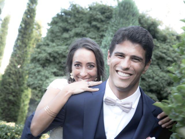 O casamento de Miguel e Joana em Maia, Maia 51