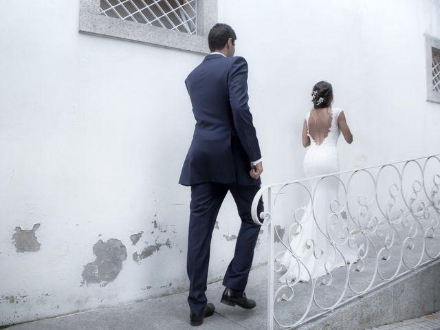 O casamento de Miguel e Joana em Maia, Maia 52