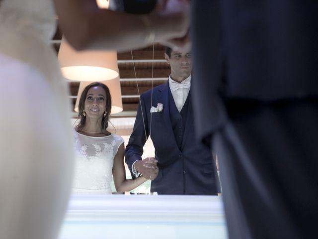 O casamento de Miguel e Joana em Maia, Maia 53