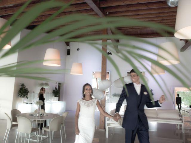 O casamento de Miguel e Joana em Maia, Maia 54