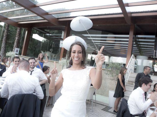 O casamento de Miguel e Joana em Maia, Maia 55