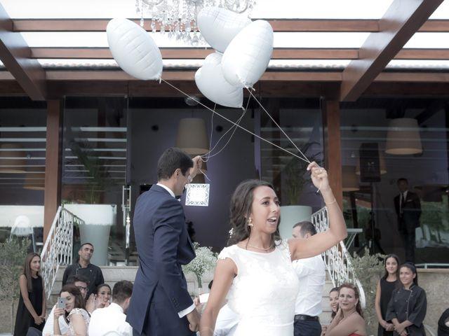 O casamento de Miguel e Joana em Maia, Maia 56