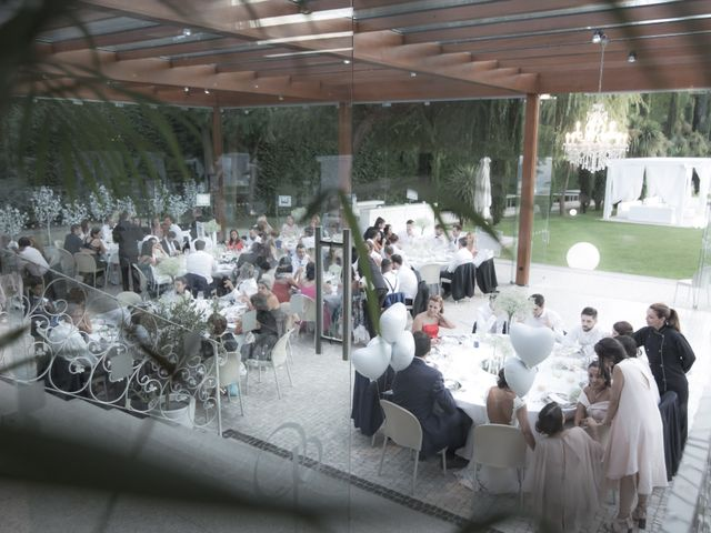 O casamento de Miguel e Joana em Maia, Maia 57