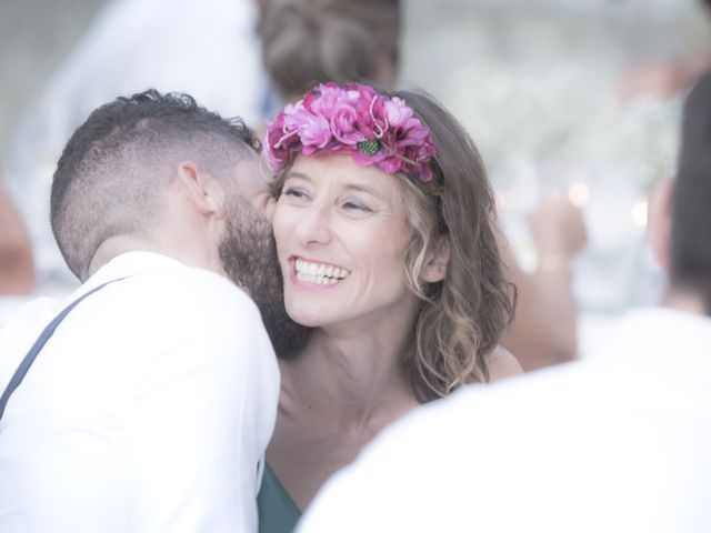 O casamento de Miguel e Joana em Maia, Maia 64