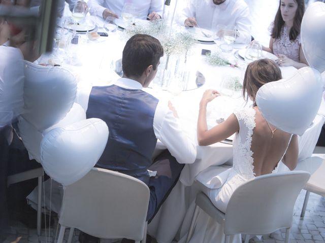 O casamento de Miguel e Joana em Maia, Maia 66